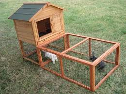 Rabbit Hutch Extension Bono Fido Hutch Extension Www Petzcentral Com Au