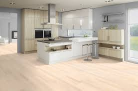 parkett küche stunning holzboden in der küche gallery globexusa us globexusa us