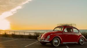 volkswagen background vintage vw beetle wallpaper 1064 wallpaper themes collectwall com