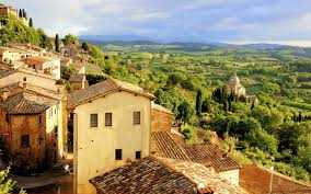 great properties to retire abroad