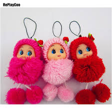 beautiful gifts kawaii fashion girls toys baby dolls interactive beautiful small