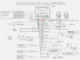 kawasaki f9 wiring diagram wiring diagrams