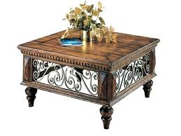 small coffee tables with storage small coffee tables with storage s small oak coffee table with