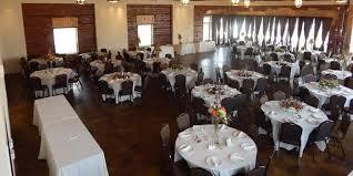 Wedding Venues Tulsa Renaissance Square Event Center Weddings