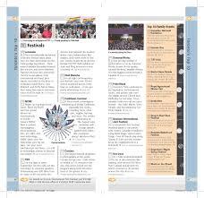top 10 toronto dk eyewitness travel guide amazon co uk dk