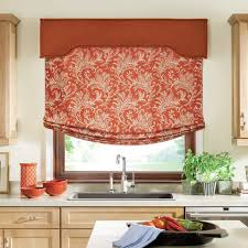Cornice Window Treatments Cornice Window Treatments Rustic U2014 Home Ideas Collection Do It