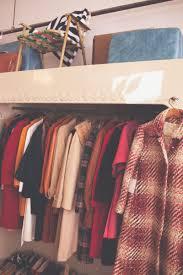 red velvet dress shop a beautiful mess