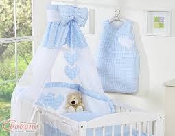 Baby Boy Cot Bedding Sets Attractive Newborn Baby Boy Cribs Abc Characters Newborn Ba Boy