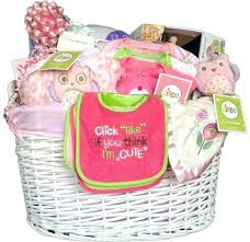 gift basket theme ideas baby gift baskets ideas unique newborn baby gift baskets newborn