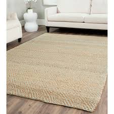 Round Straw Rug by Jute Area Rugs 9x12 Bleached Jute Rug And Runner U2014 Tedx