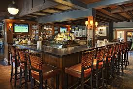 dining room bar hendricks