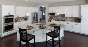 Kountry Kitchen Cabinets Kountry Cabinets Bring Kountry Into Your Home