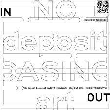 no deposit casino archives badass blackjack for