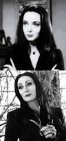 Addams Family Halloween Costumes U0027teki 25 U0027den Fazla En Iyi Addams Family Halloween