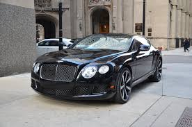 bentley v12 2013 bentley continental gt speed le mans edition stock b826a