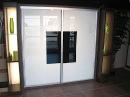 porte coulissante placard cuisine dressings pose de placards et portes coulissante lyon cesson cevigné