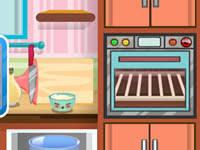 jeu de cuisine facile jeux de cuisine jeux en ligne gratuits zebest 3000
