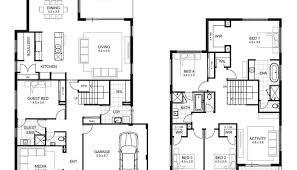 ghana house plans tulip house plan five bedroom house in bedroom