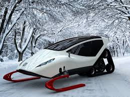 snow machines beasty beauty in the snow yanko design