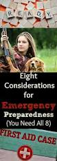 best 20 emergency preparedness essentials ideas on pinterest u2014no