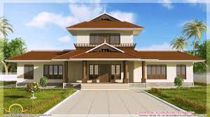 tamilnadu style house front elevation youtube