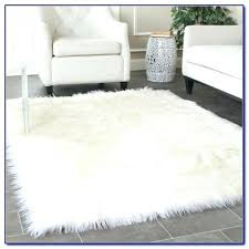 Ikea Area Rugs White Area Rug Ikea Area Rug Large Sheepskin Rug White Rugs Home