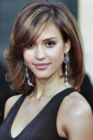 hairstyles for narrow faces haircuts for long skinny faces nice hairstyles for long thin faces