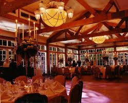 the united nations dining room and rooftop patio the best nyc wedding locations