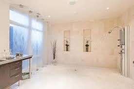 remodeling a home on a budget 7 easy ways to budget kitchen and bathroom remodeling costs
