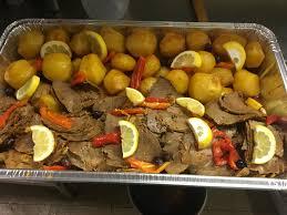 cuisine portugal portuguese cuisine trays fall river ma st