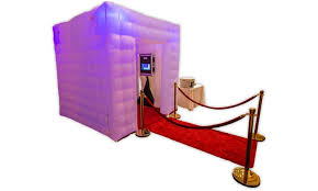 photo booth rental photo booth rental smile u are groupon