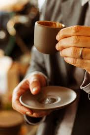 Beautiful Coffee Cups 872 Best All Shades Of Coffee Images On Pinterest Coffee Break