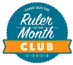 monthly clubs monthly clubs