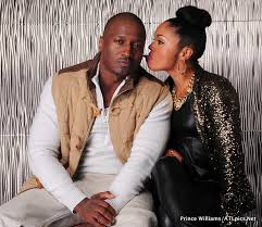 Meme From Love And Hip Hop New Boyfriend - lhha s mimi faust ariane davis throw joint b day party x rasheeda