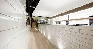 swiss bureau study inside swiss bureau office design middle east