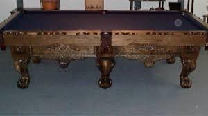 papa u0027s billiards custom pool tables u0026 billiards central texas