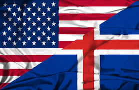 College Flag Berkeley Becomes The Third U S College To Teach Icelandic
