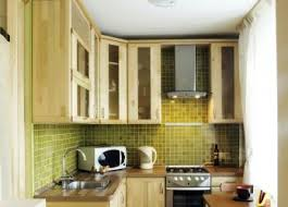 South African Kitchen Designs Gorgeousl Kitchen Countertop Designs With Bar Straight Line Photo