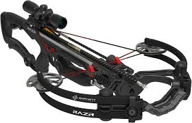 crossbow black friday sales barnett razr crossbow the razr from barnett represents one of