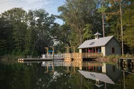 ridgewood park waterways township dream finders homes