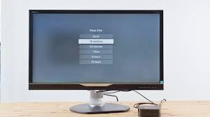 how to set up the apple tv macworld uk