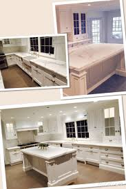long island estate kitchen designed by dionne trifiro for