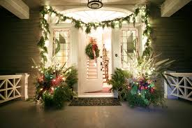outdoor christmas ornaments exterior design outdoor xmas decorations in traditional entry
