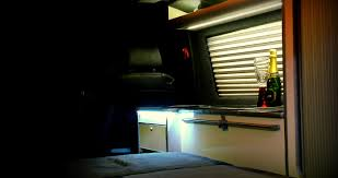 vw t5 window blinds pods wraps covers accessories vanshades