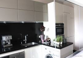 conseil couleur peinture cuisine tendance couleur peinture cuisine luxe cuisine peinture salon tous