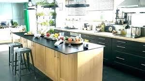 cuisine prix cuisine brico dacpot prix brico dacpot cuisine acquipace cuisine