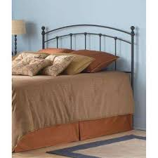 headboard beds u0026 headboards bedroom furniture the home depot