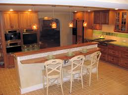 eco flooring home decor