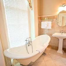 window treatment ideas for bathroom window blinds blinds for bathroom window treatments vertical