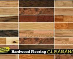 hardwood floor refinishing cost albany ny carpet vidalondon